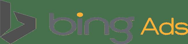Bing Ads Management