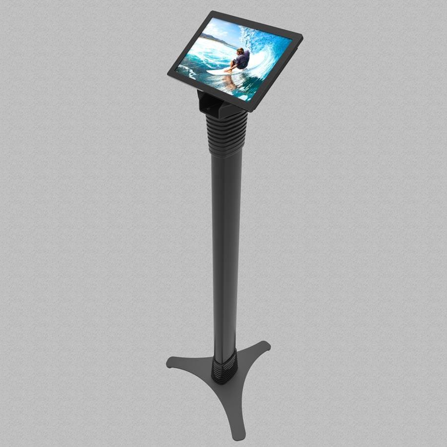 Samsung Floor Stand