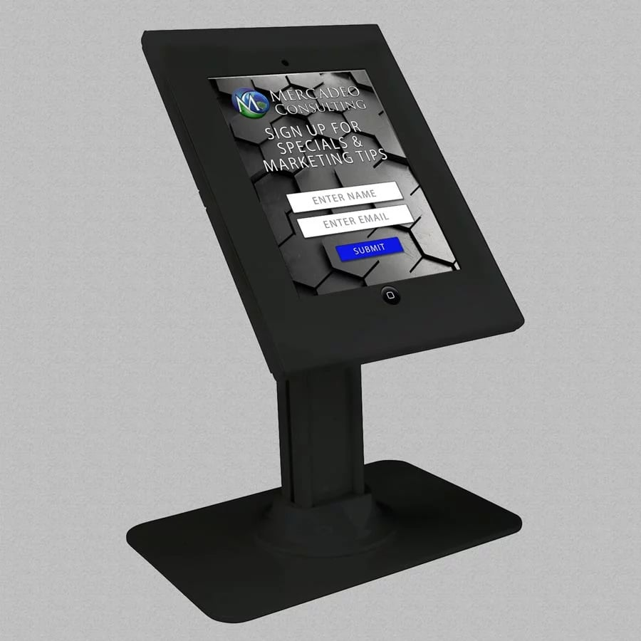 ipad-kiosk-table-stand
